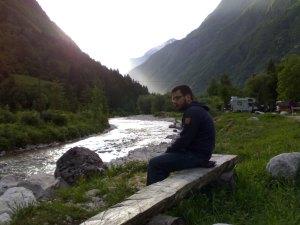 foto5_ok_mauro_fiume